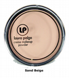 <b>LP Pressed Powder Refill - Sand Beige</b>